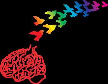 flexible brain state