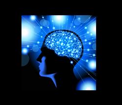 Stroke and TBI Brain waves
