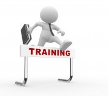 positive brain training