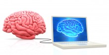 neurofeedback software