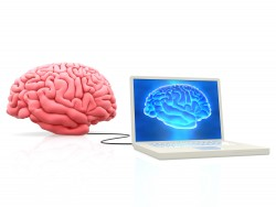 Treating PTSD Brain with Neurofeedback