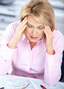 neurofeedback migraines and headaches