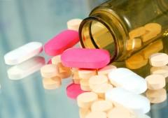 medication and neurofeedback
