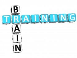 OCD Brain training